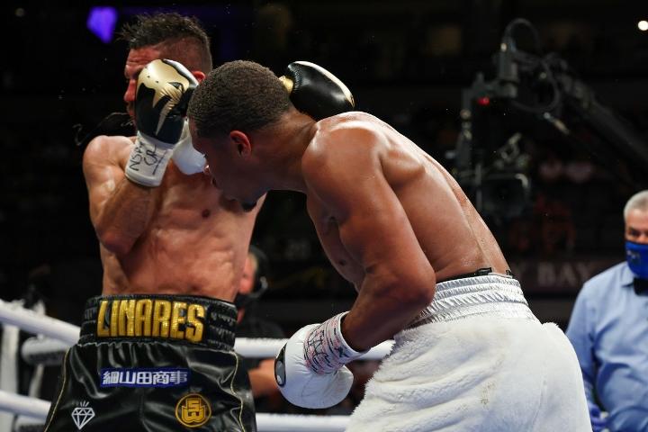 haney-linares-fight (29)