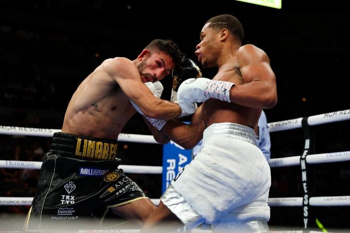 haney-linares-fight (5)