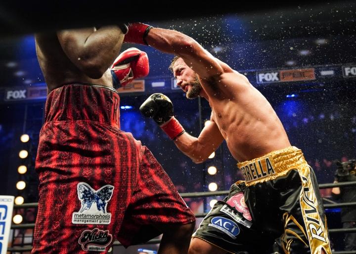 harrison-perrella-fight (11)