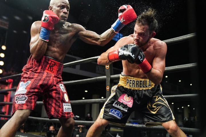 harrison-perrella-fight (16)