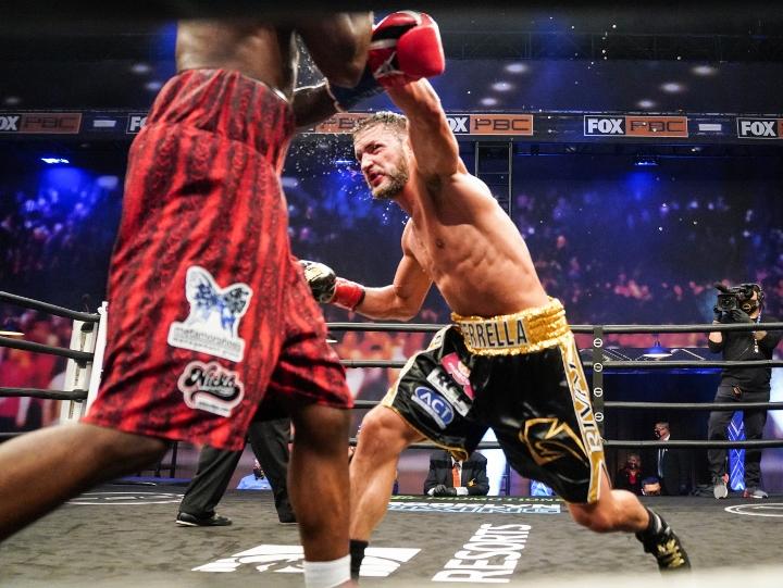 harrison-perrella-fight (7)
