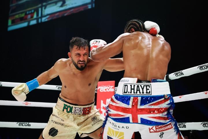 haye-fournier-fight (11)