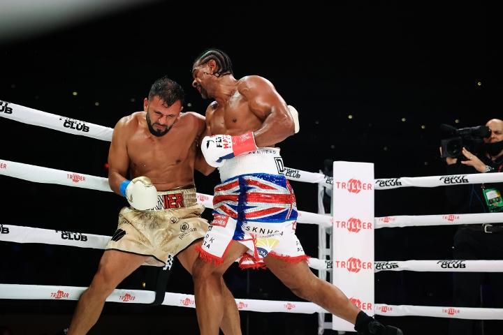 haye-fournier-fight (17)
