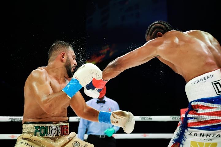 haye-fournier-fight (25)