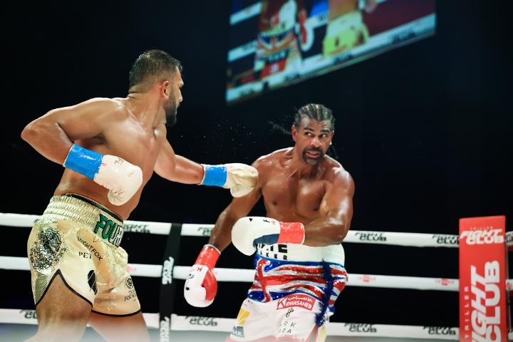 haye-fournier-fight (28)