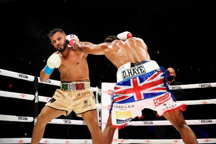 haye-fournier-fight (31)
