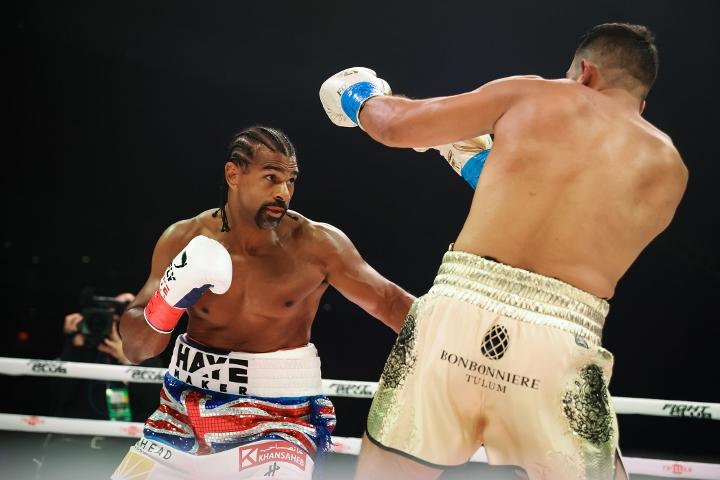 haye-fournier-fight (4)