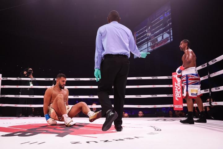 haye-fournier-fight (5)