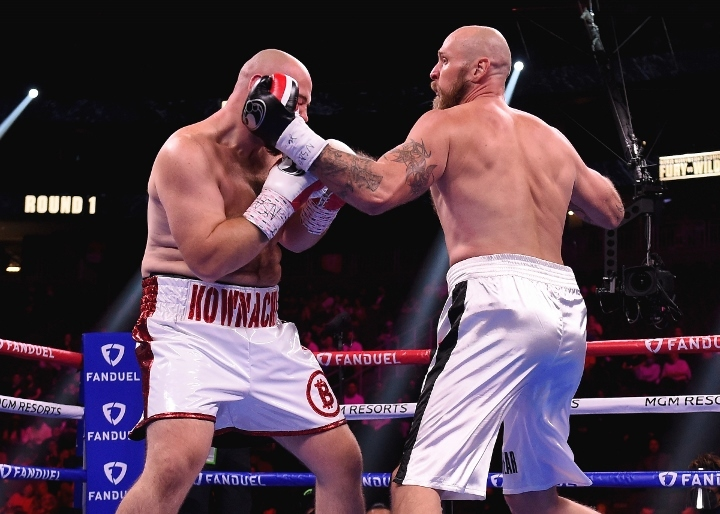 helenius-kownacki-rematch (11)