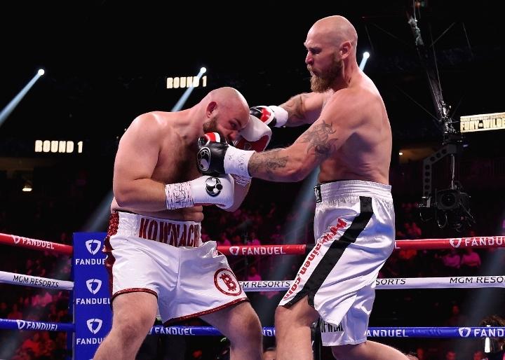 helenius-kownacki-rematch (12)