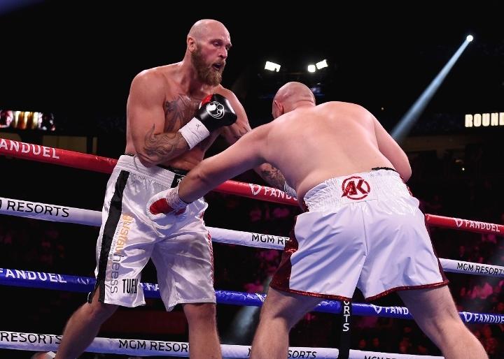 helenius-kownacki-rematch (17)