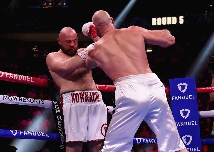 helenius-kownacki-rematch (31)