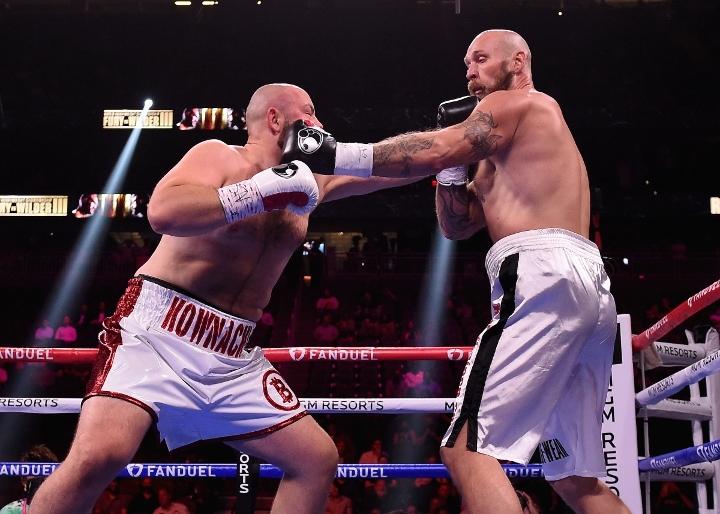 helenius-kownacki-rematch (6)