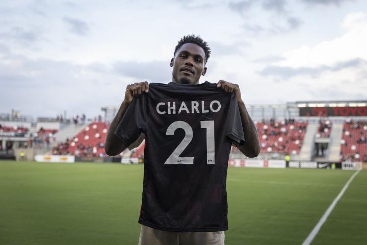 jermell-charlo (32)