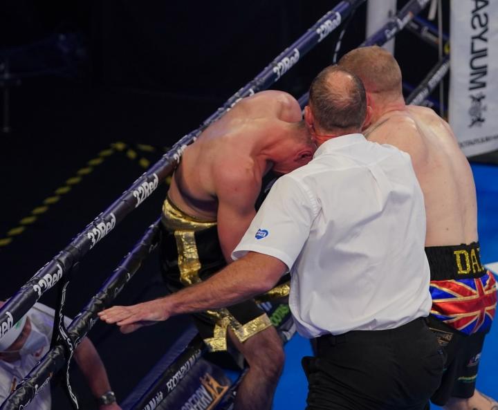 johnson-markic-fight (1)