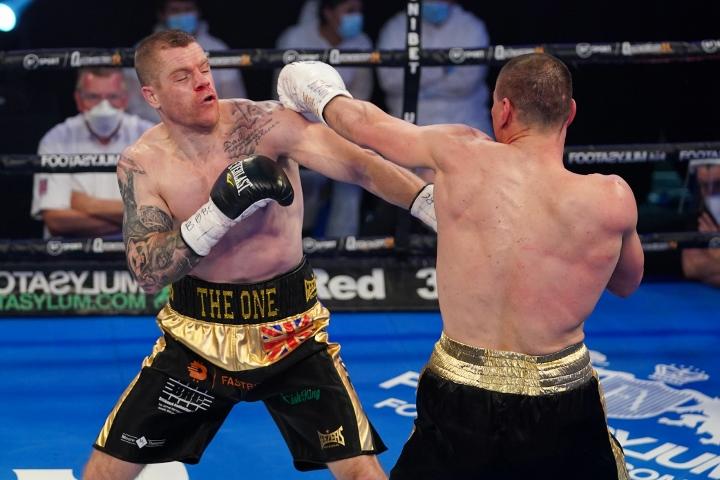 johnson-markic-fight (1)_1619331619