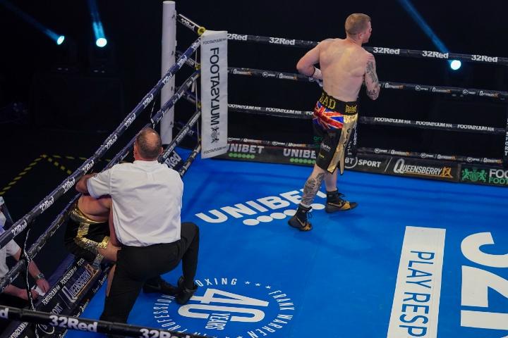 johnson-markic-fight (2)