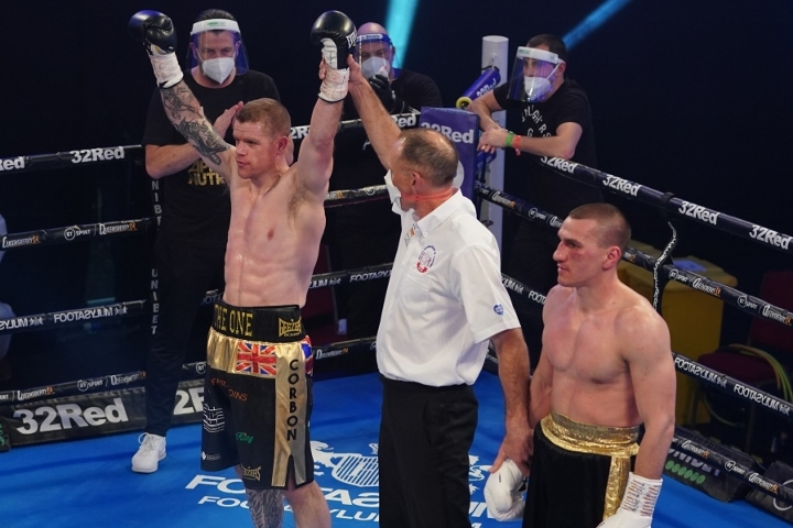 johnson-markic-fight (3)