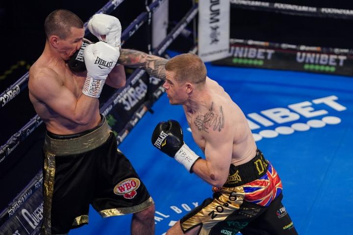 johnson-markic-fight (4)