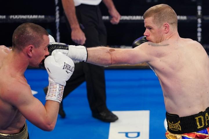 johnson-markic-fight (5)