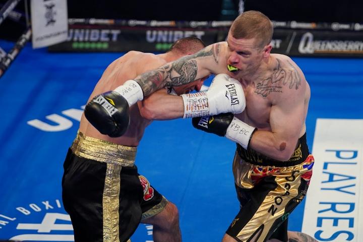 johnson-markic-fight (6)