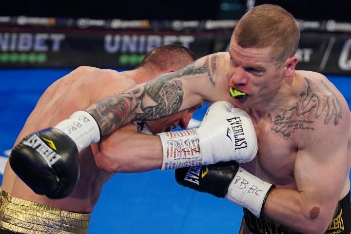 johnson-markic-fight (7)