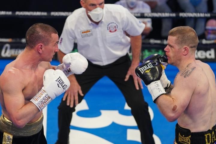 johnson-markic-fight (8)
