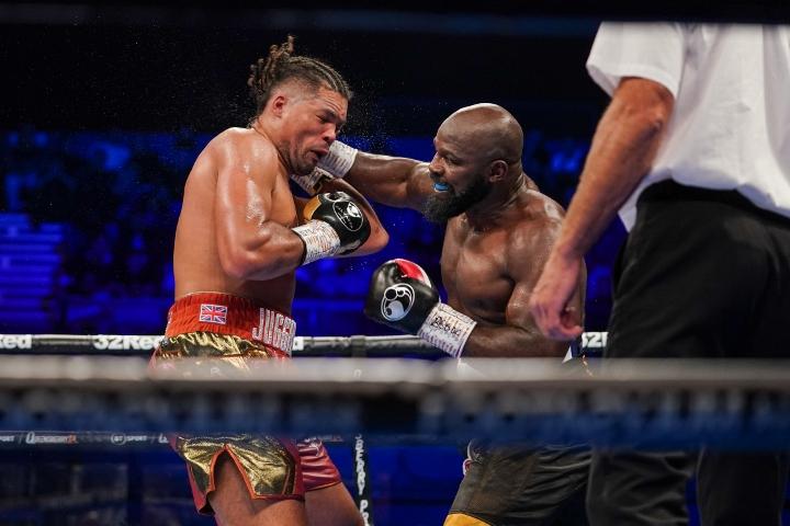 joyce-takam-fight (1)
