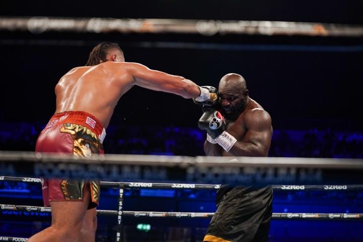 joyce-takam-fight (2)