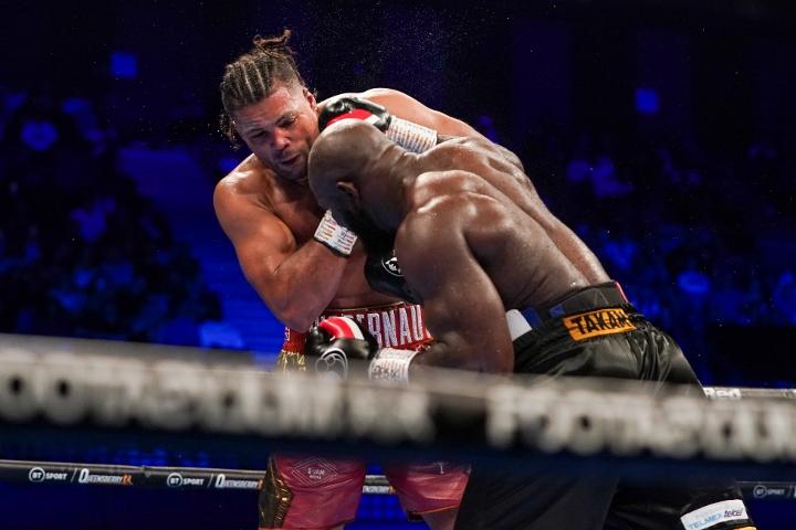 joyce-takam-fight (4)