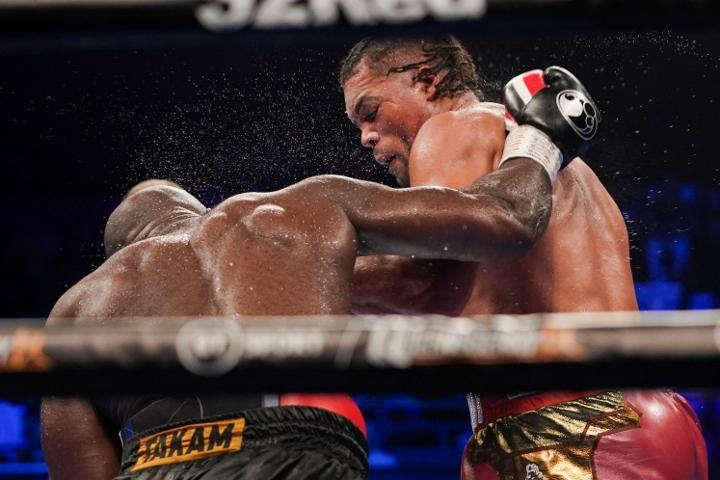 joyce-takam-fight (5)