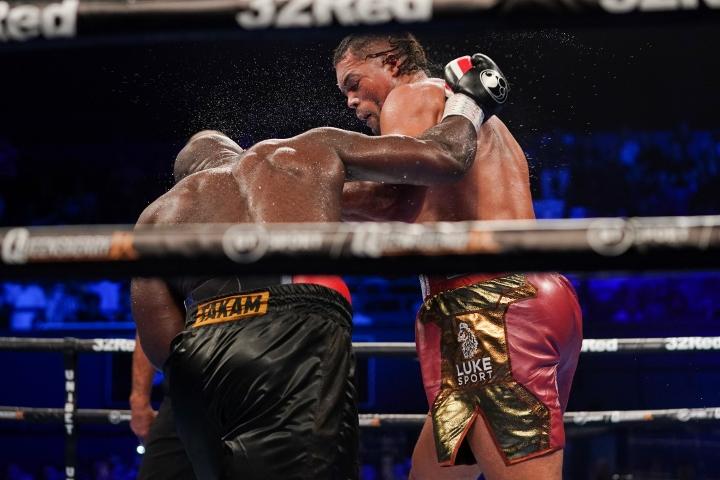joyce-takam-fight (6)