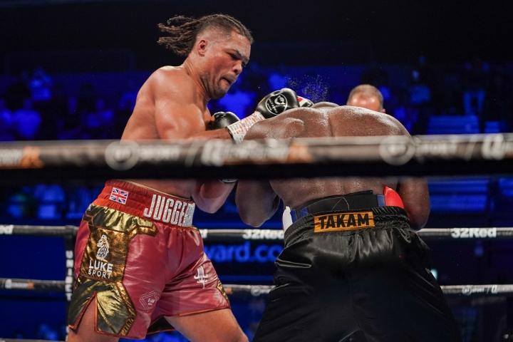 joyce-takam-fight (7)