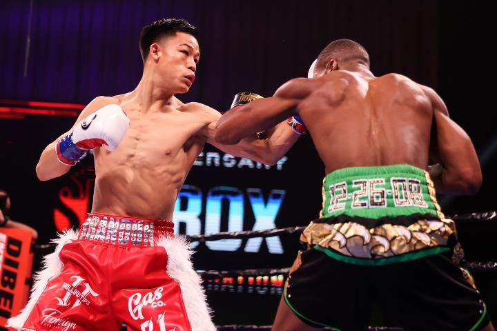 lee-teah-fight (1)