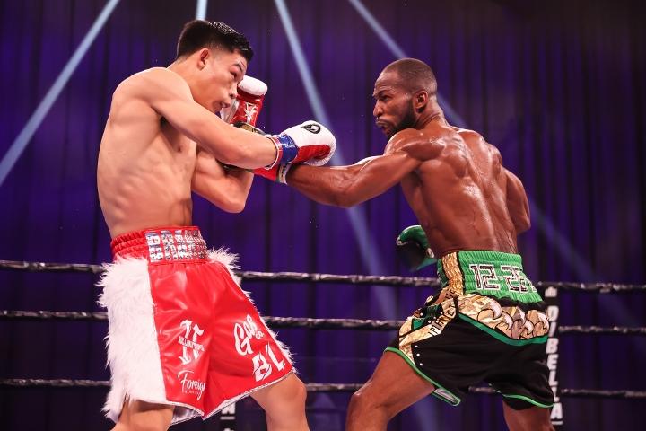 lee-teah-fight (10)