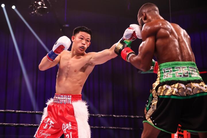 lee-teah-fight (16)