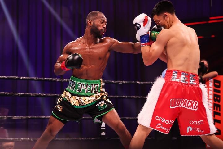 lee-teah-fight (19)