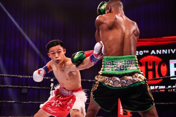 lee-teah-fight (2)