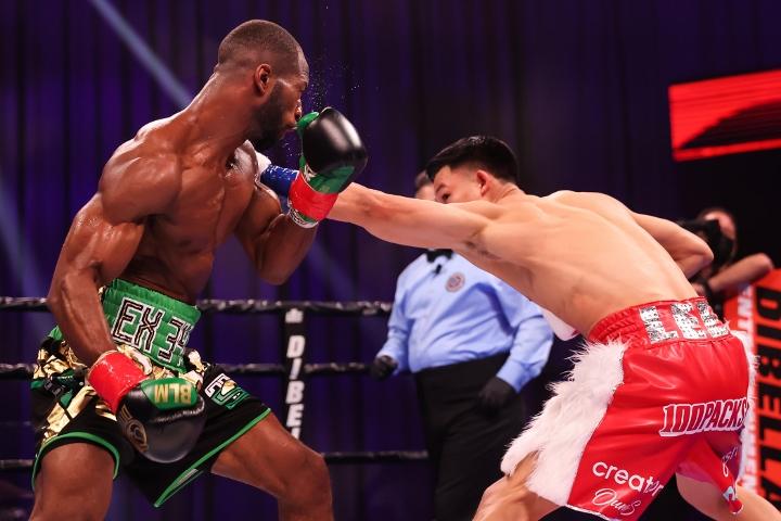 lee-teah-fight (21)