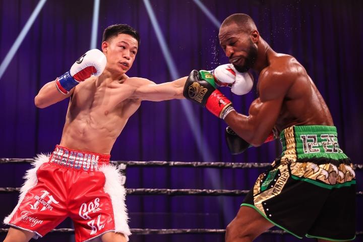 lee-teah-fight (25)