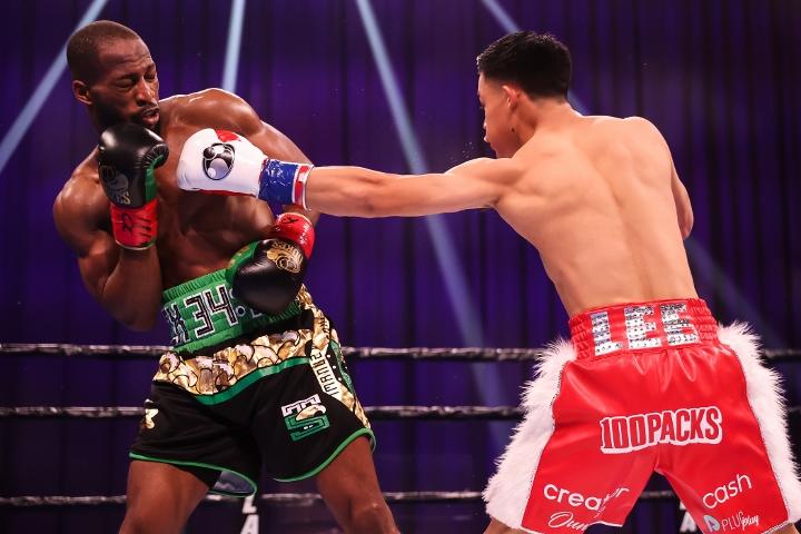 lee-teah-fight (3)