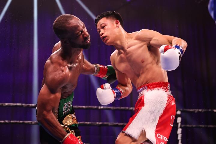 lee-teah-fight (33)