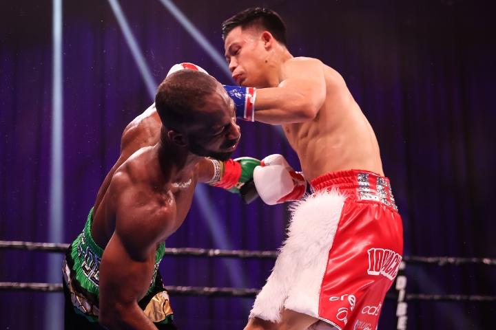 lee-teah-fight (34)