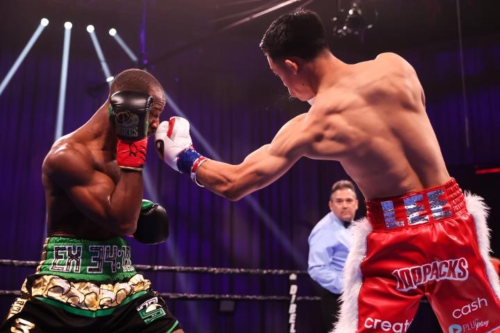 lee-teah-fight (37)