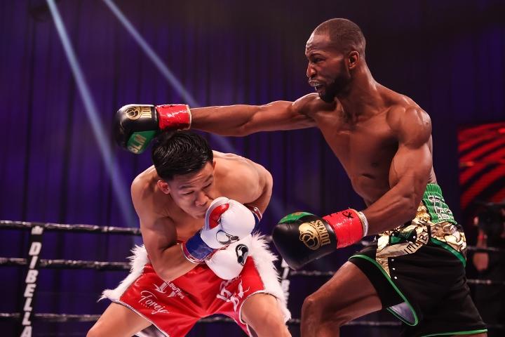 lee-teah-fight (38)