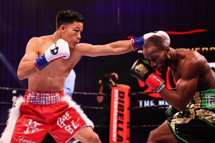 lee-teah-fight (39)