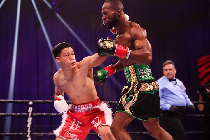 lee-teah-fight (6)
