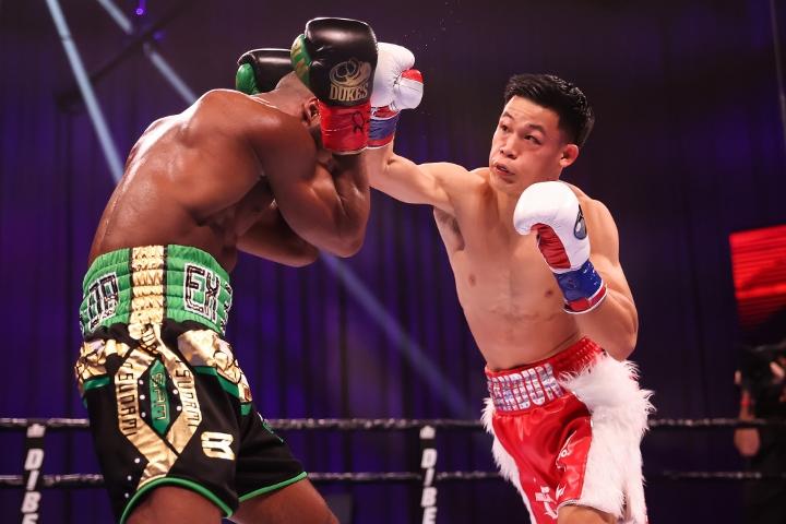 lee-teah-fight (7)