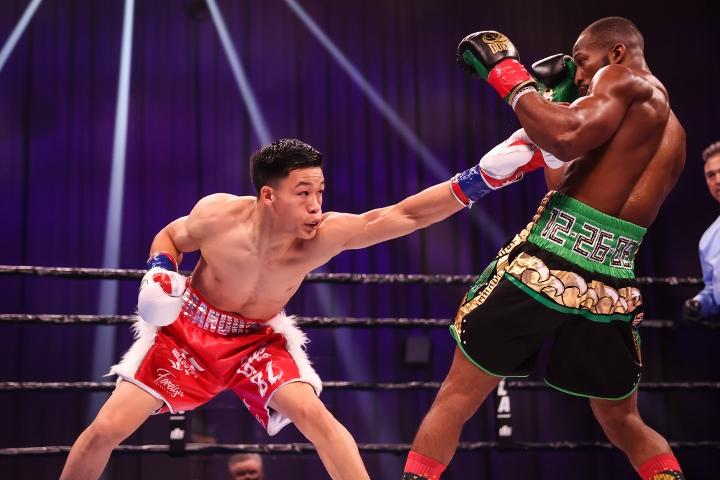lee-teah-fight (8)