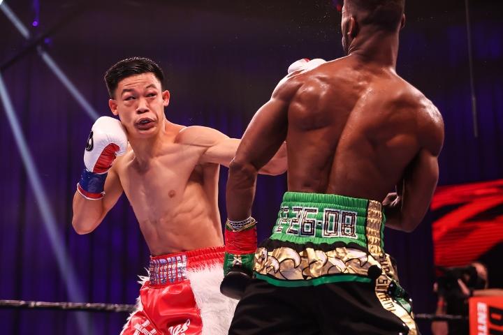 lee-teah-fight (9)